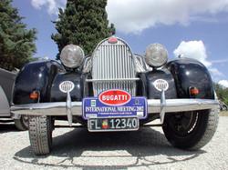 Bugatti Alta Risoluzione (40).JPG
