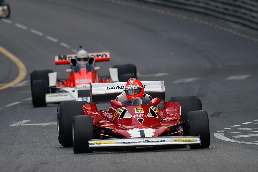 Ferrari 312 T2 (026)
