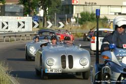 BMW.001.jpg