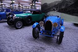 1930 - Bugatti Torpedo Grand Sport T43 -8-2261-125-180 (2).jpg