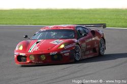 Ferrari F430 GTC (2642)-7.jpg