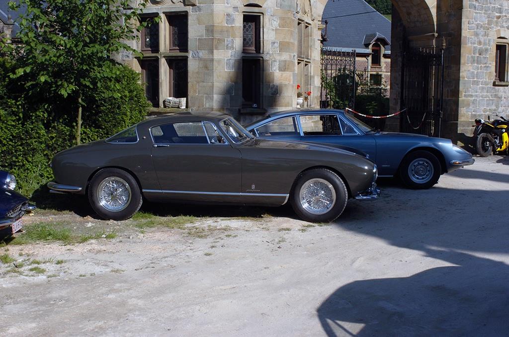 2006-04323