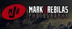 Mark J. Rebilas