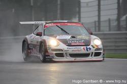 Porsche 911 GT3 Cup S (160)-22.jpg
