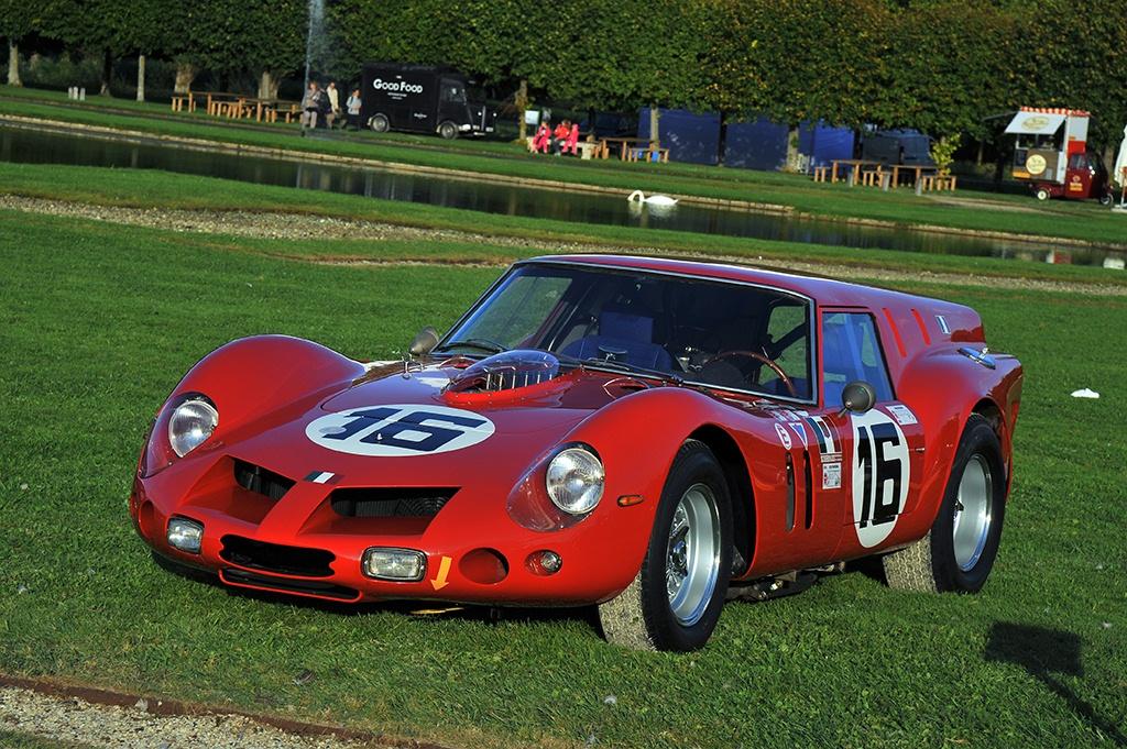 20170909_185655-01085 - #1819GT Ferrari 250 GTO Breadvan (1961).jpg
