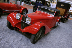 1938 - Bugatti Cabriolet T57S -8-3257-175-200.jpg