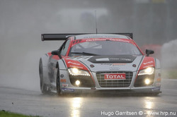 Audi R8 LM-7.jpg