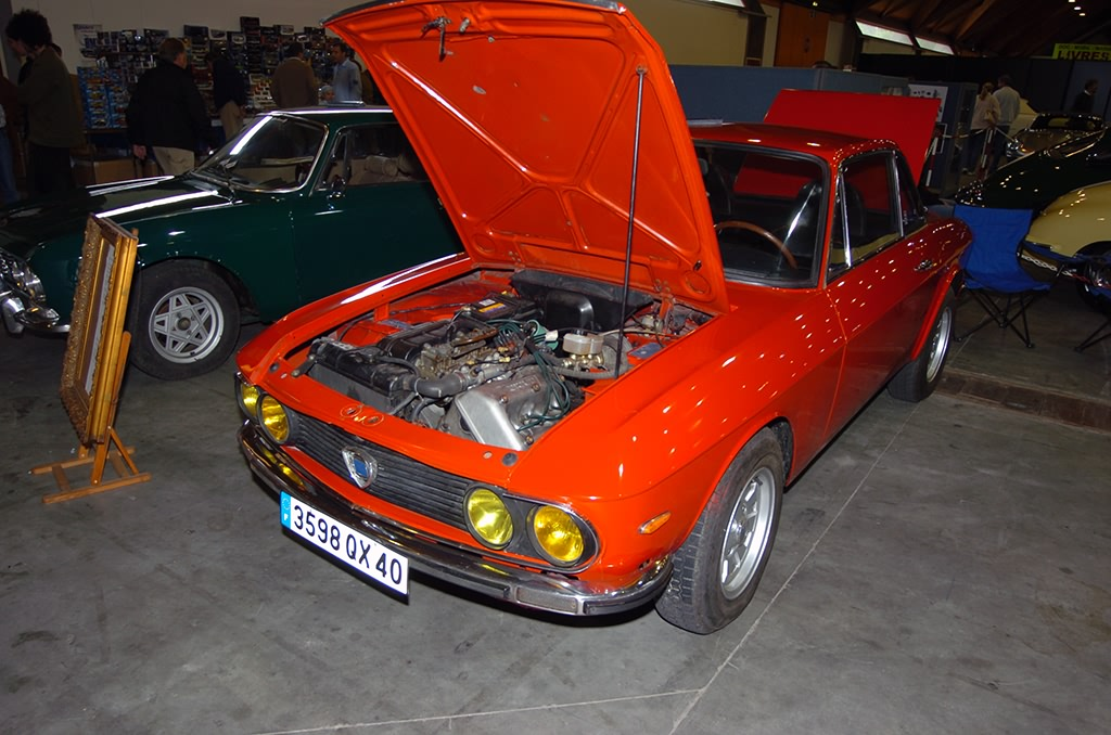 2006-07309