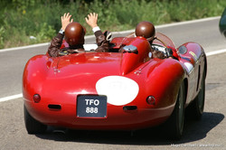 Ferrari 750 Monza (0530 M).jpg