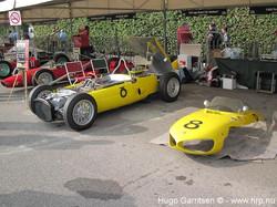 Ferrari 156 F1 (R0002)-9.jpg