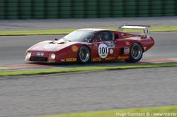 Ferrari 512 BBLM (35525)-3.jpg