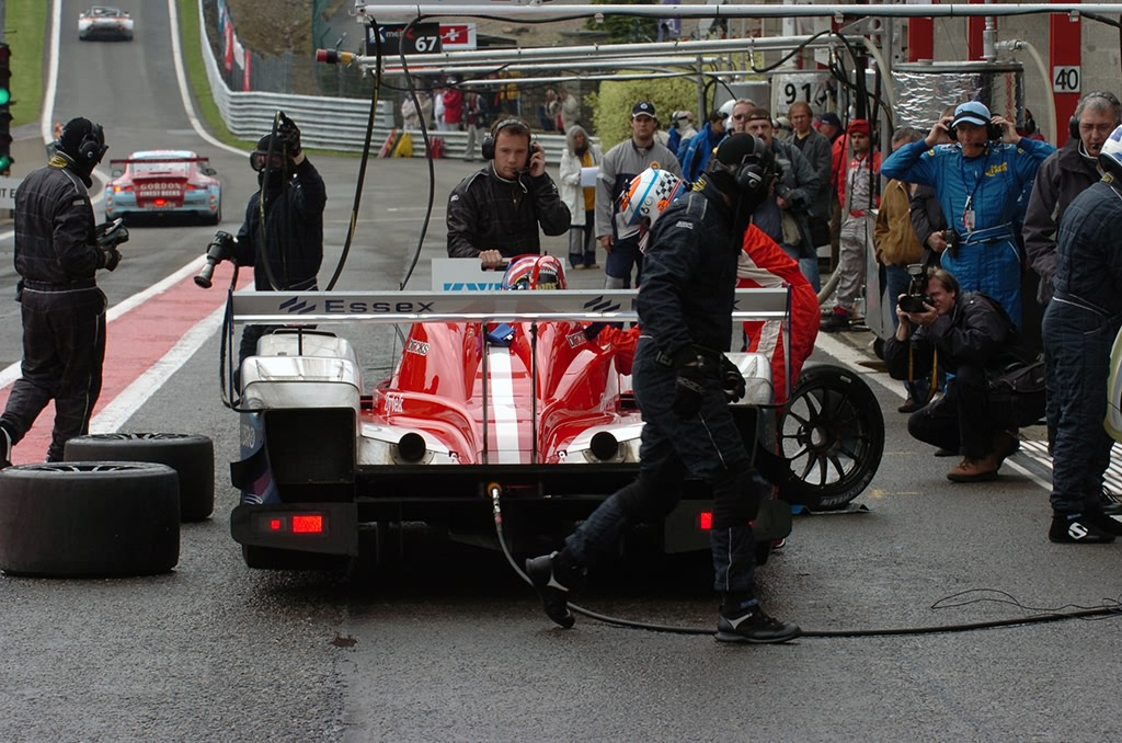 2006-02555