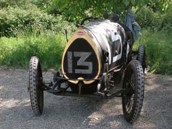 Bugatti Alta Risoluzione (31).JPG