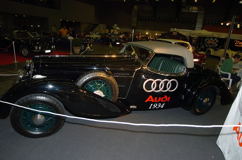 2006-07367