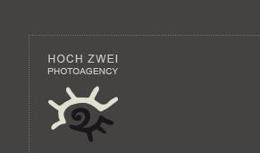 Hoch Zwei - Agentschap