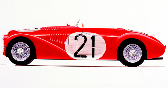 159 S (1947)