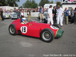Ferrari Lancia D50-15.jpg