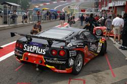 094932 _ Ferrari F430 GTC (JMB Racing #1