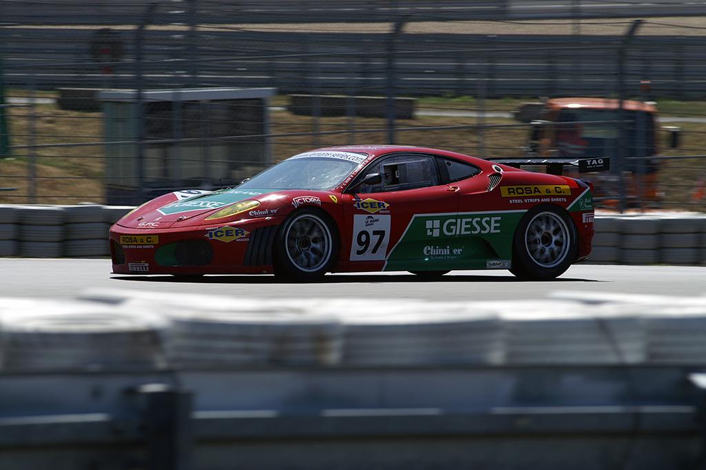 Ferrari F430 GTC (2402).004