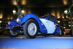1937 - Bugatti Coach Type 57 -8-3257-135-150 (2).jpg