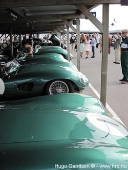 Aston Martin-15.jpg