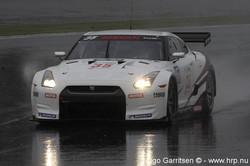 Nissan GT-R-3.jpg