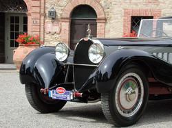 Bugatti Alta Risoluzione (35).JPG