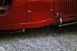 1938 - Bugatti Coupe T57SC -8-3257-210-215 (3).jpg