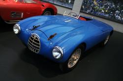 1953 - Gordini Biplace Sport Type 23S -6-1481-140-200 (1).jpg