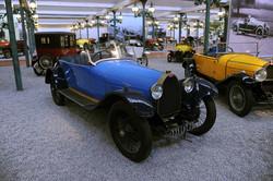 1925 - Bugatti Torpedo T30 -8-1991-75-140.jpg