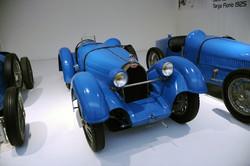 1928 - Bugatti T35A - 8-1991-95-190.jpg