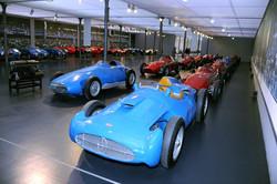 1955 - Bugatti Monoplace GP T251 -8-2421-230-260 (2).jpg