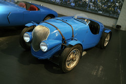 1937 - Simca Gordini Biplace Sport T5 -4-570-23-125 (1).jpg