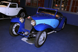1933 - Bugatti Radster Type 55 -8-2261-160-180 (2).jpg