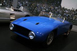1953 - Gordini Biplace Sport Type 26S -6-1987-182-200 (1).jpg
