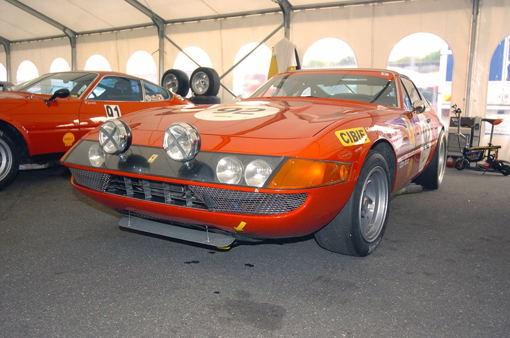 2006-00628