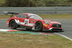 Mercedes-AMG GT3-1.jpg
