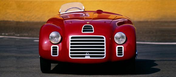 125 S (1947)