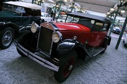 1929 - Lancia Torpedo Dilambda -8-3960-100-120.jpg