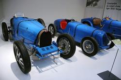 1929 - Bugatti T35 - 8-1991-95-190.jpg