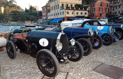 Bugatti Alta Risoluzione (18).jpg
