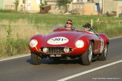 Ferari 500 Mondial (0564 MD).jpg