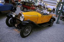 1927 - Bugatti Torpedo T38 -8-1991-70-130.jpg