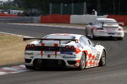 173826 _ Ferrari F430 GTC (JMB Racing #5