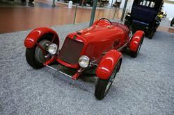 1930 - Maserati Biplace Sport 2000 -8-1980-155-180 (1).jpg
