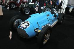 Talbot Lago T26C (1948)