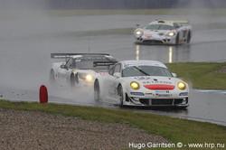 Porsche 997 GT3 RSR-17.jpg