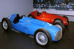 1948 - Maserati Monoplace GP 4 CLT -4-1492-260-260 - 1949 - Talbot Monoplace.jpg