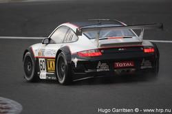 Porsche 997 GT3 RS (60)-17.jpg