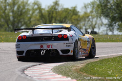 Ferrari F430 GT (2408).jpg